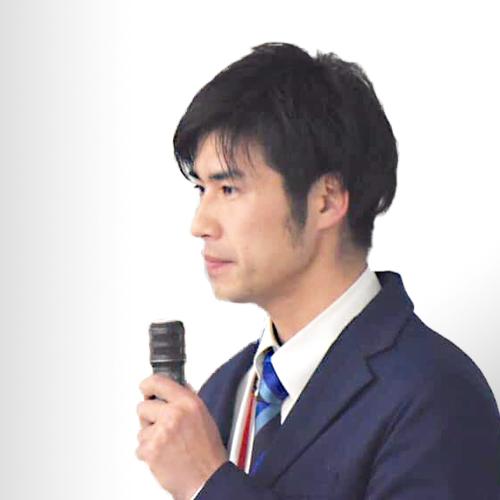 伊藤 賢司